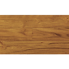 Natural Acacia 1/2-inch T x 5-inch W x 48-inch Engineered Hardwood Flooring 32.81 sq. ft. / case