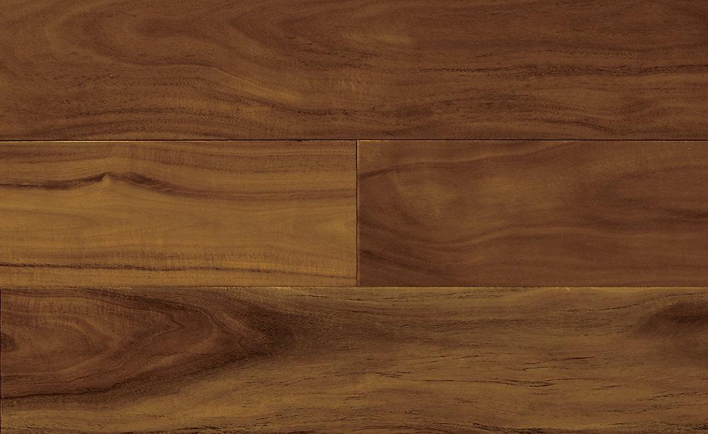 power dekor cinnamon acacia           engineered hardwood flooring