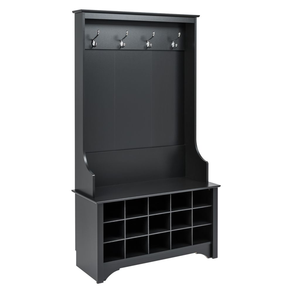Mudroom And Entryway Furniture The Home Depot Canada