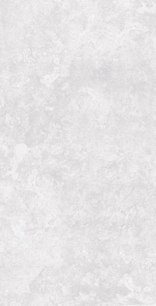 TrafficMASTER Sonoma Grey 12-inch x 24-inch Ceramic Floor and Wall Tile (17.44 sq. ft. / case)