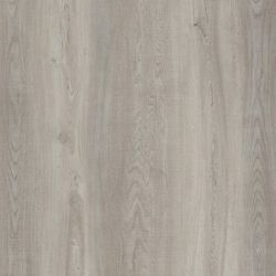Home Decorators Collection Gray Fig 7.5-inch x 47.6-inch Solid Core Luxury Vinyl Plank Flooring (24.74 sq. ft. / case)