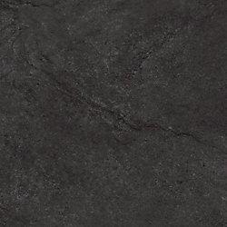 Veiled Grey 12-inch x 24-inch Luxury Vinyl Tile Flooring (23.82 sq. ft. / case)