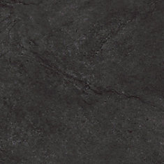 12-inch x 24-inch Veiled Grey Luxury Vinyl Tile Flooring (23.82 sq. ft. / Case)