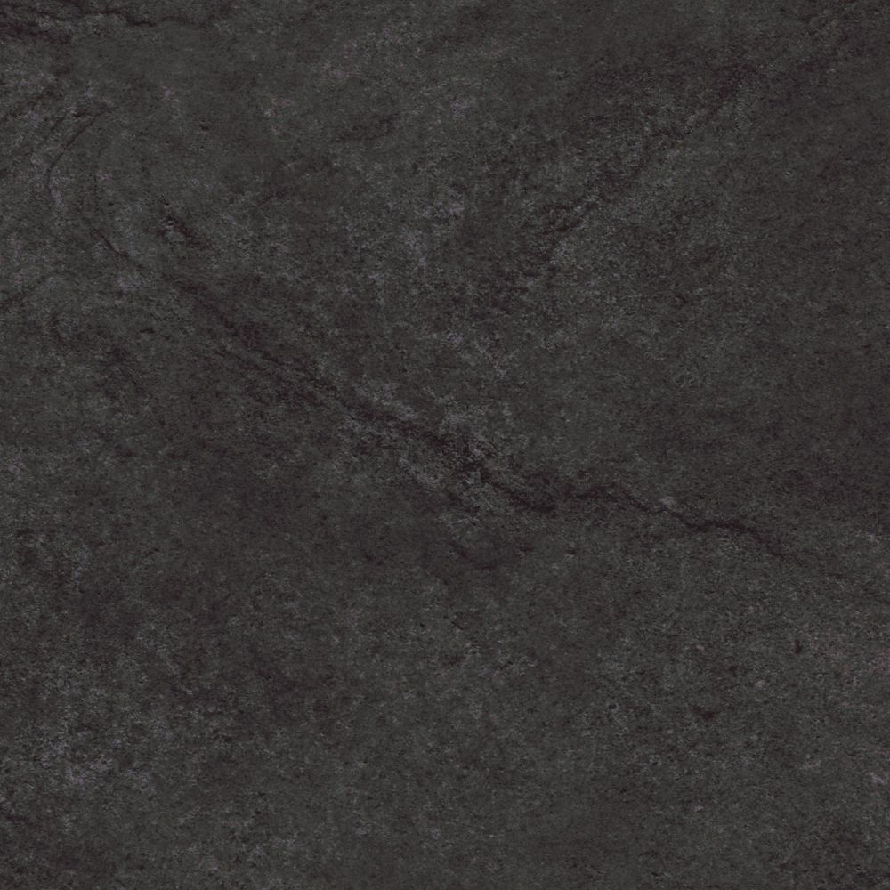 Lifeproof Veiled Grey 12-inch x 24-inch Luxury Vinyl Tile Flooring (23.82 sq. ft. / case)