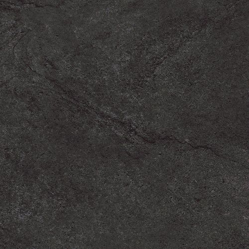 Lifeproof Veiled Grey 12-inch x 24-inch Luxury Vinyl Tile Flooring (23.82 sq. ft. / case)
