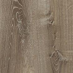 Woodacres Oak 8.7-inch x 47.6-inch Luxury Vinyl Plank Flooring (20.06 sq.ft. / case)