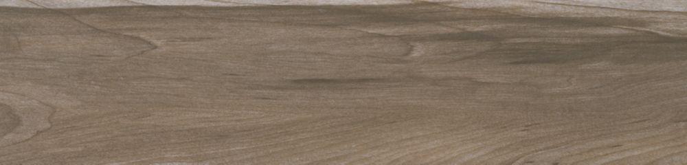 MSI Stone ULC Carolina Timber Beige 6-inch x 24-inch Glazed Ceramic Floor and Wall Tile (16 sq. ft. / case)