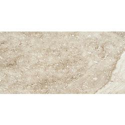 MSI Stone ULC AliGris 12-inch x 24-inch Glazed Ceramic Floor and Wall Tile (16 sq. ft. / case)