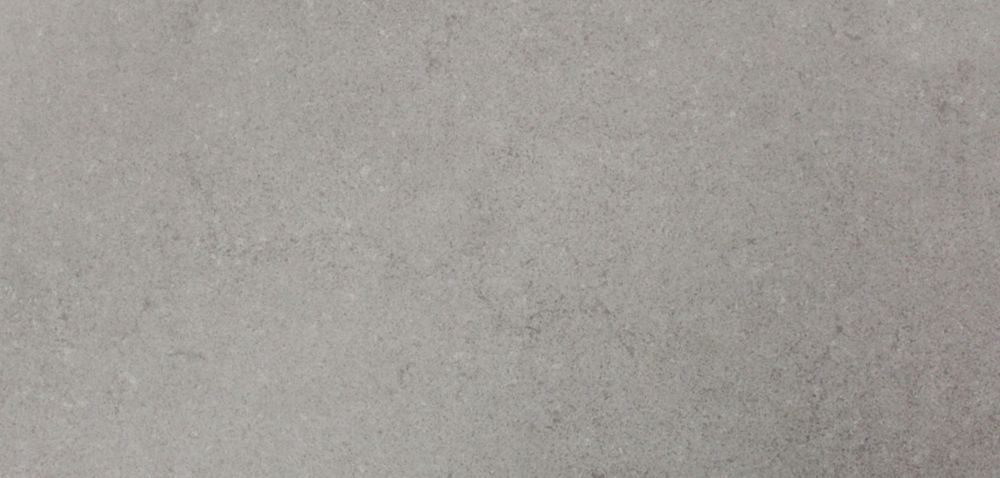 MSI Stone ULC Beton Gris 24-inch x 12-inch Glazed Porcelain Floor and Wall Tile (16 sq. ft. / case)