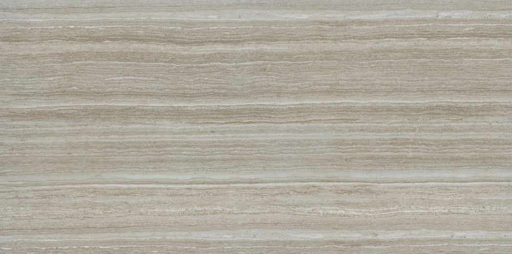 MSI Stone ULC Charisma Silver 12-inch x 24-inch Glazed Ceramic Floor And Wall Tile (16 sq.ft. / Case)