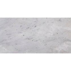 MSI Stone ULC Arabescato Carrara 12-inch x 24-inch Polished Marble Floor and Wall Tile ( 10 sq. ft. /case)