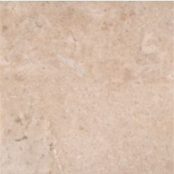 MSI Stone ULC Cappuccino 12-inch x 12-inch Polished Marble Floor and Wall Tile (10 sq. ft. / case)