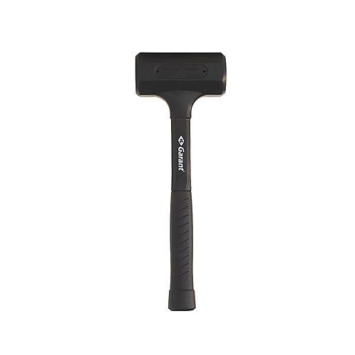Garant Dead Blow Hammer, 35 oz