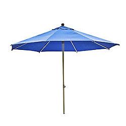 Leisure Design Milano Parapluie de pompes - Bleu