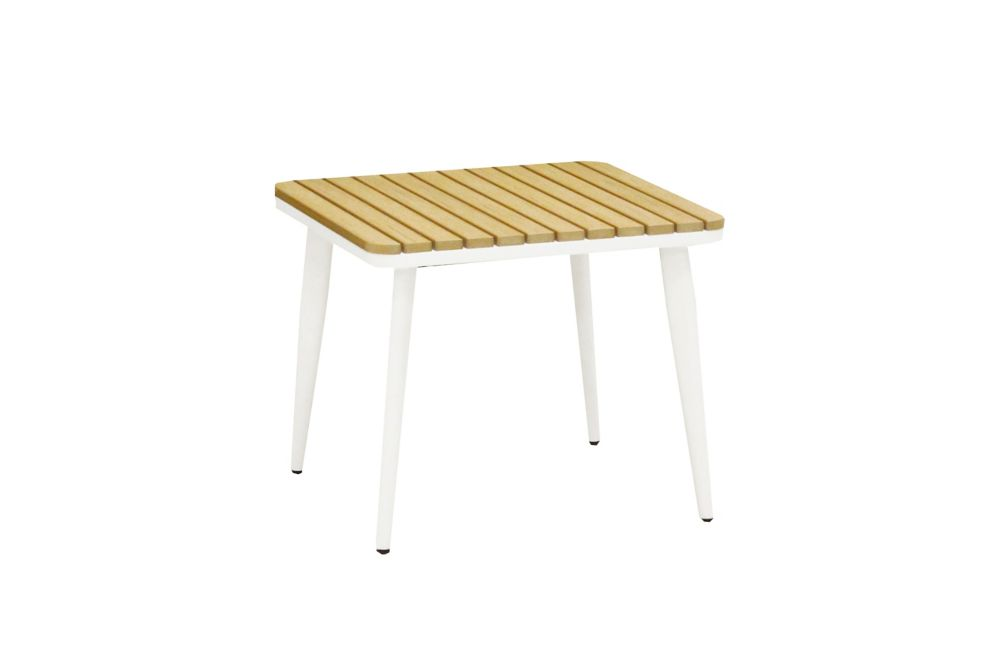 Leisure Design Oslo End Table