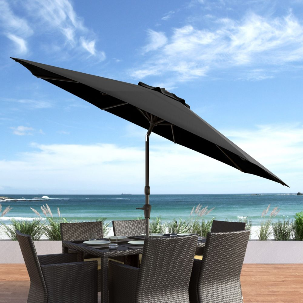 watch resistant portable outdoor best and patio wind umbrella youtube