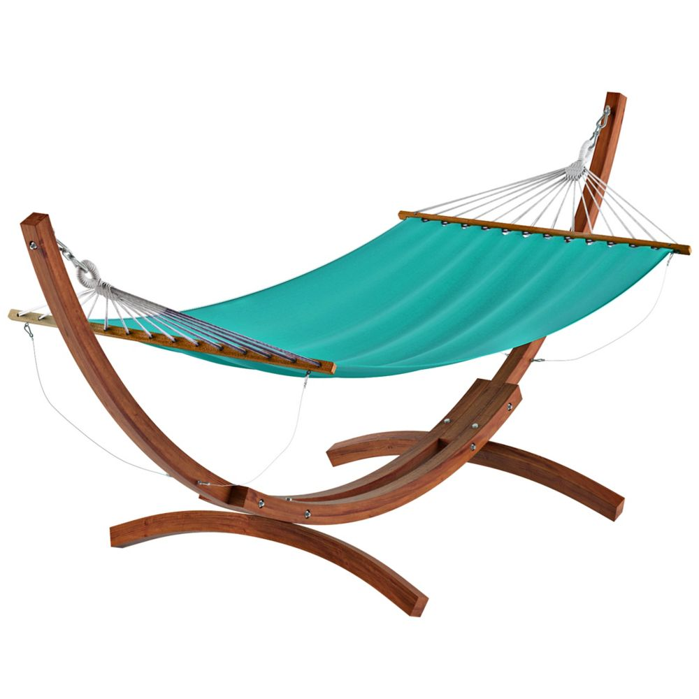 porches landscape zip no landscaping best dream hammocks pergola post kit garden diy plans bedrooms insulated outdoor hammock small porch up for decobizz backyard stand
