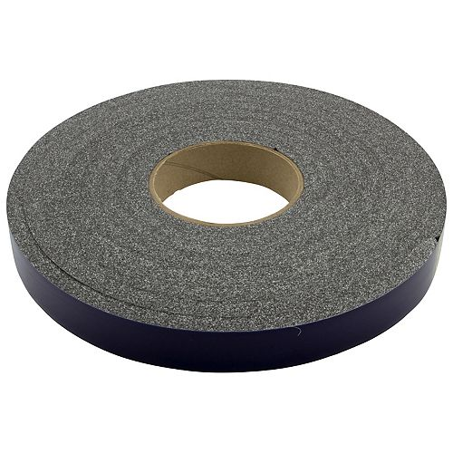 M-D Building Products 1/4-inch x 1-inch x 13-ft. Expand 'N Seal Expanding Foam Weather-Strip Grey
