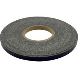 M-D Building Products 1/8-inch x 1/2-inch x 19.7-ft. Expand 'N Seal Expanding Foam Weather-Strip Grey