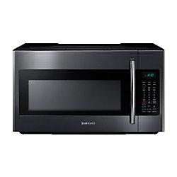 Samsung 1.8 Cu.Ft. OTR Microwave