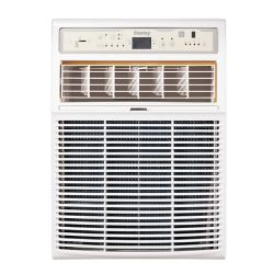 Danby 10,000 BTU Vertical Window Air Conditioner