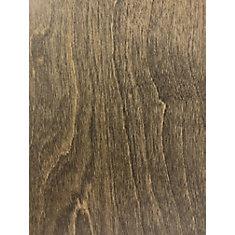 Honey Birch 1/2-inch x 6.5-inch W x 48-inch Engineered Hardwood Flooring17.05 sq. ft. / case