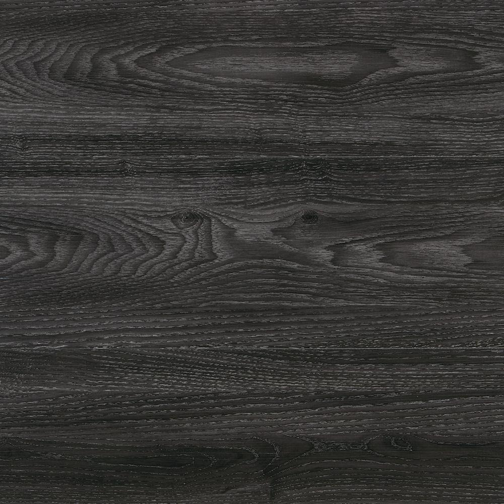 Home Decorators Collection Brooks Range Oak 7.5-inch x 47.6-inch Solid Core Luxury Vinyl Plank Flooring (24.74 sq. ft. / case)