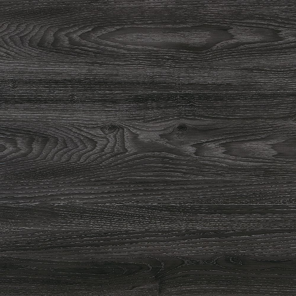 Home Decorators Collection Brooks Range Oak 7.5-inch x 47.6-inch Solid Core Luxury Vinyl Plank Flooring (24.74 sq. ft. / case)