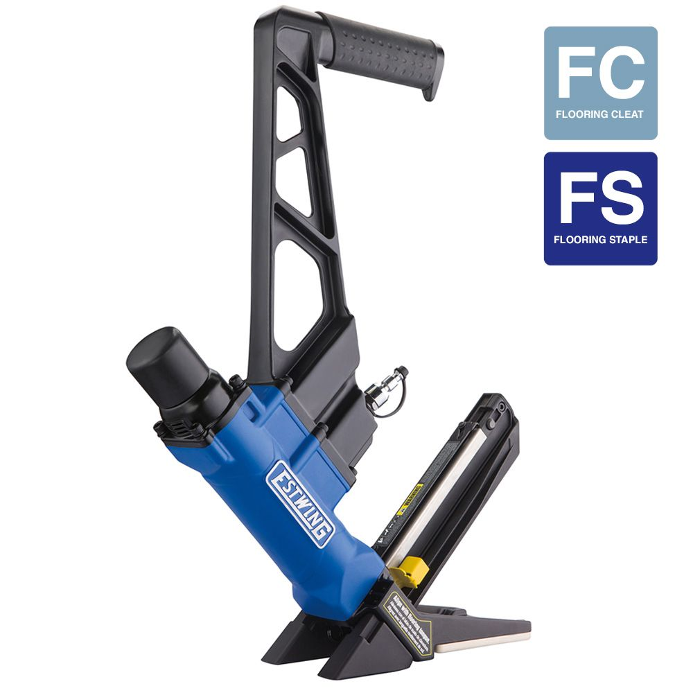 Flooring Nailers The Home Depot Canada