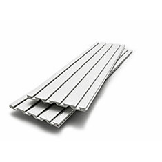 4ft. Gearwall Panels (2-Pack)