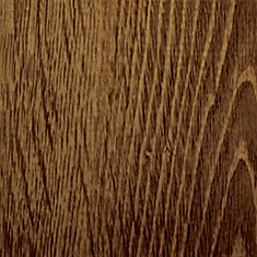 8.7 inch x 47.6 inch Woodacres Oak Vinyl Flooring (Sample)