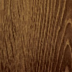 Lifeproof 8.7 inch x 47.6 inch Woodacres Oak Vinyl Flooring (Sample)