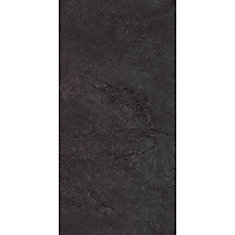 12-inch x 24-inch Veiled Grey Luxury Vinyl Tile Flooring (Sample)