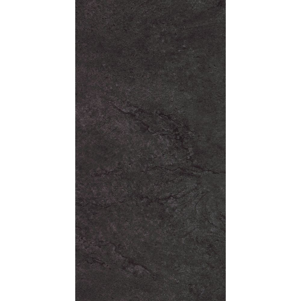 Lifeproof 12-inch x 24-inch Veiled Grey Luxury Vinyl Tile Flooring (Sample)