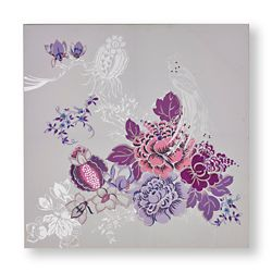 Graham & Brown Bijou Bliss Printed Canvas Wall Art