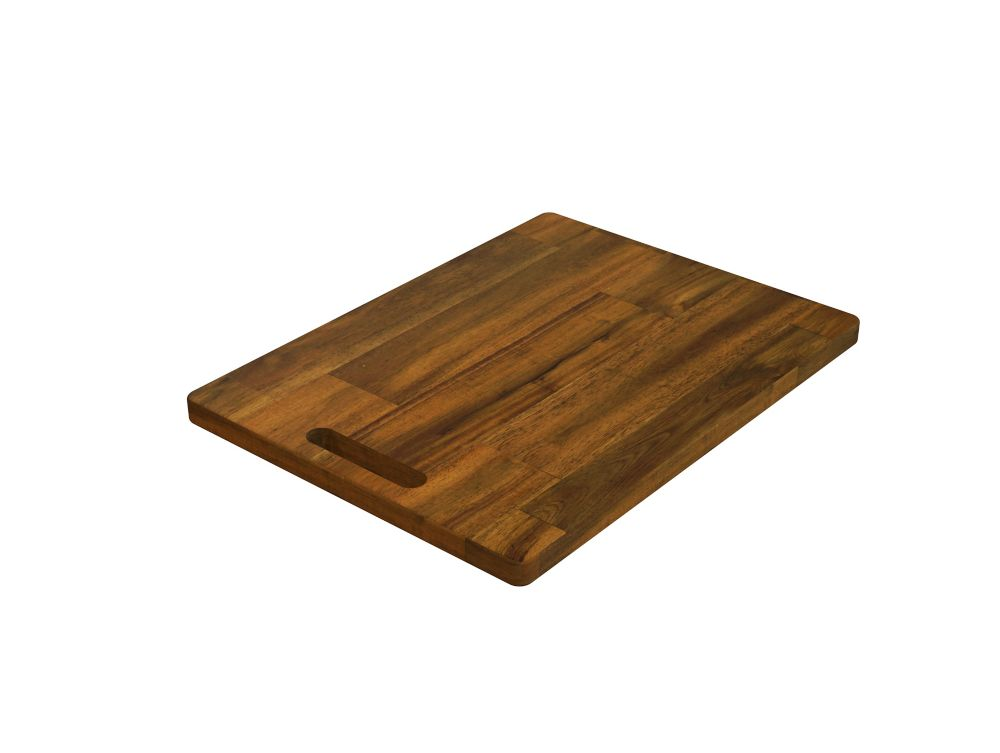 Block Board Home Depot ~ Cutting boards the home depot canada