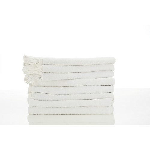 Shop Towels (320-Pack)