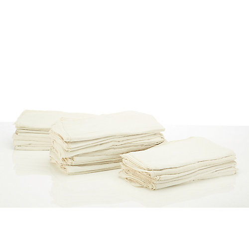 Shop Towel (800-Pack)