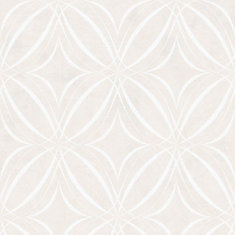 Graham brown white paintable wallpaper the home depot for Paintable temporary wallpaper