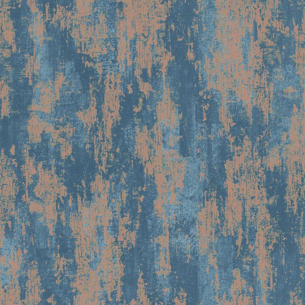 Top Wallpaper Marble Navy Blue - p_1001125154  Pic_101777.jpg?context\u003dbWFzdGVyfGltYWdlc3wxMDQxOTk2fGltYWdlL2pwZWd8aW1hZ2VzL2hjMy9oYjAvMTMzODgxNDU0MjY0NjIuanBnfDE0NzAzM2NjNTE2NjlmOTVhNTJiNmE3NmQ0YjBmYTBmMjA4ZDhiNGNiZDRiZGU0MjAzMGIzYTlmMmQ5N2JlNTA?$plpProduct$