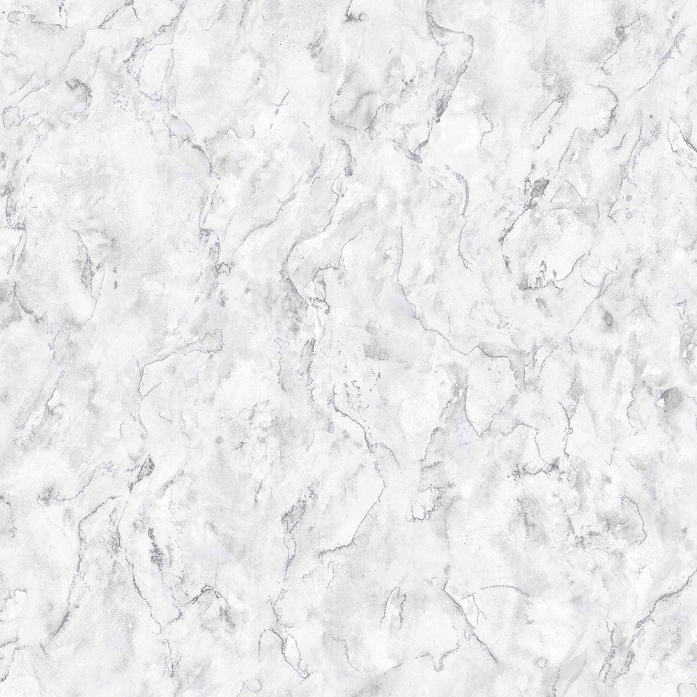 Popular Wallpaper Marble Burgundy - p_1001125167  Best Photo Reference_95238.jpg?context\u003dbWFzdGVyfGltYWdlc3w2NDE0MjB8aW1hZ2UvanBlZ3xpbWFnZXMvaGE2L2g5MS8xMzM4ODE0MzM5NDg0Ni5qcGd8NjY0NmFhYmE5MThjOWIxNWI4MGRjNmRhY2RiMDg4ODk0NTUxMjhmMjYzYThhNGZkMzk2Y2NlYzAxOGU1NjBjOQ?$plpProduct$