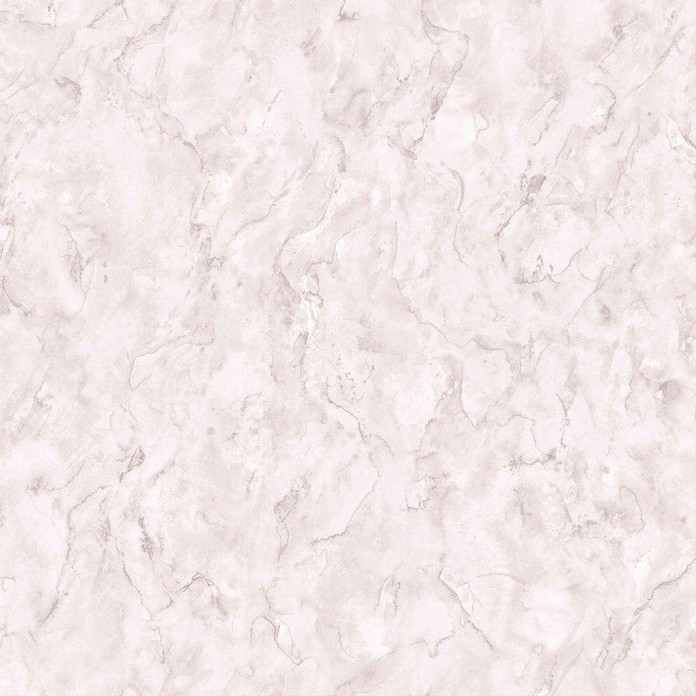 Wonderful Wallpaper Marble Hot Pink - p_1001125168  Gallery_518343.jpg?context\u003dbWFzdGVyfGltYWdlc3w1MjYwODl8aW1hZ2UvanBlZ3xpbWFnZXMvaGM4L2hmYy8xMzM4ODE0NDYwNzI2Mi5qcGd8NzY3ZDc2Y2U5NDRjOTQxMjRiYjc1ODY4ZjNhYjFlMzE5NDY4NjY2NjQ4ZWZmMmU2NGE1OWVjNWRlOTM4NTVlNA?$plpProduct$