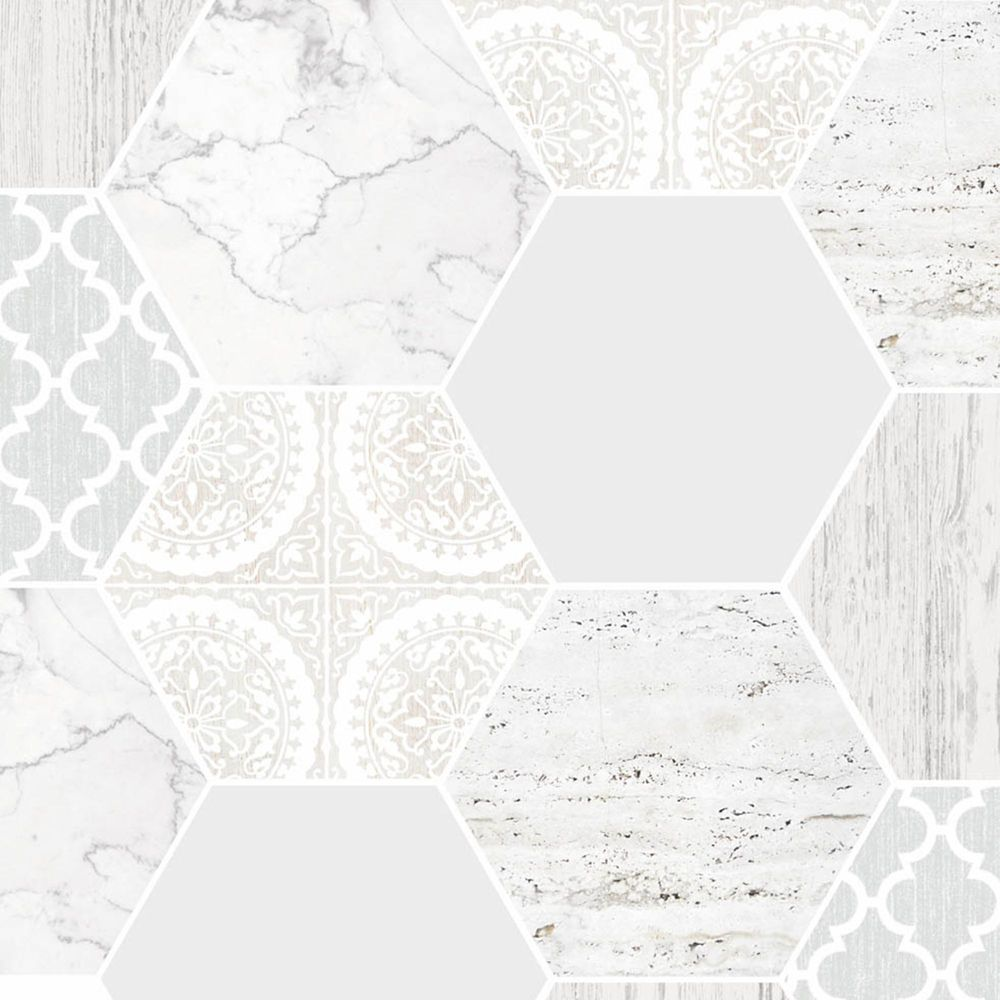 Fantastic Wallpaper Marble Home Screen - p_1001125185  Pictures_955222.jpg?context\u003dbWFzdGVyfGltYWdlc3wyODYxMjJ8aW1hZ2UvanBlZ3xpbWFnZXMvaGYzL2gzNi8xMzM4ODE0MjcwNjcxOC5qcGd8N2UyMjNiMDM2ZTU3YzAzMzUxMzMzNTA4MTk1ODY2NzYyYzBiNDNkYjQxZTQwMWFjOWU1MjI3Y2MwMjk4Yzg2OQ?$plpProduct$