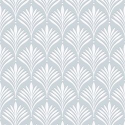 Graham Brown Paste For Wallpaper