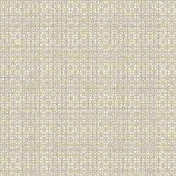 Graham & Brown Optical Gold Removable Wallpaper Sample