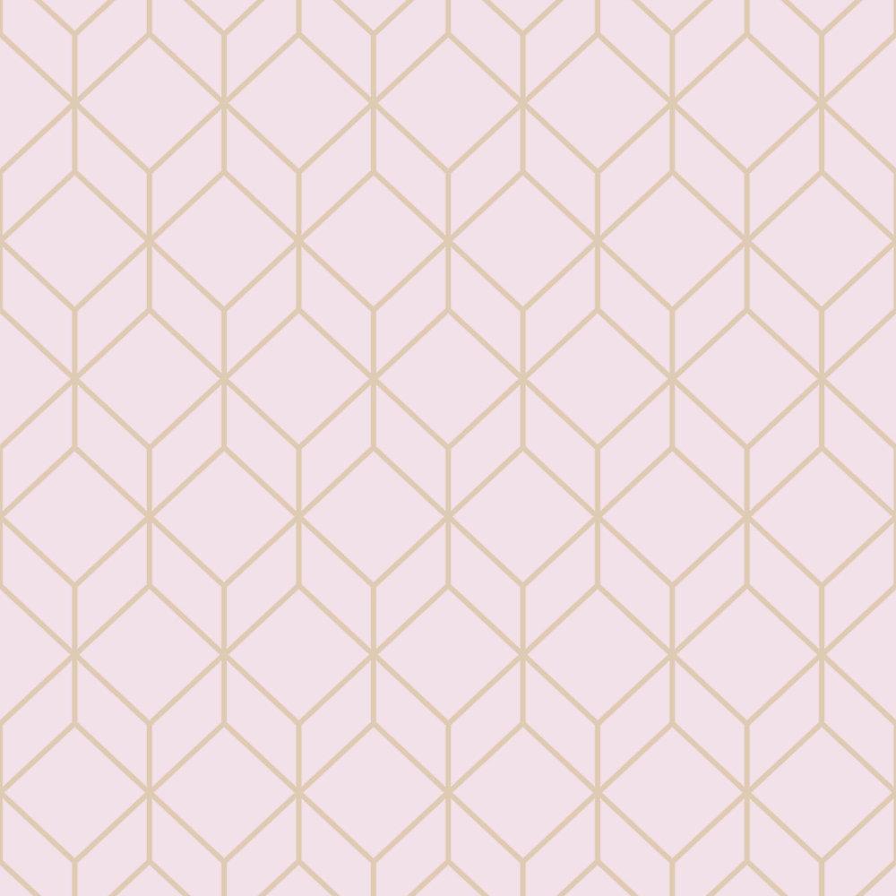 9100 Pink Gold Wallpaper Hd Terbaik Pinstok Com