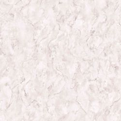Graham & Brown Marble Grey/Rose Gold Removable Wallpaper