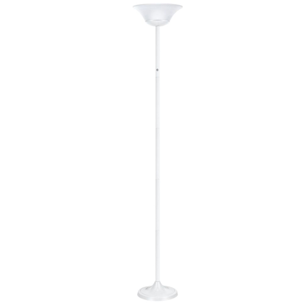 list canada lamps led experts reading lighting floor