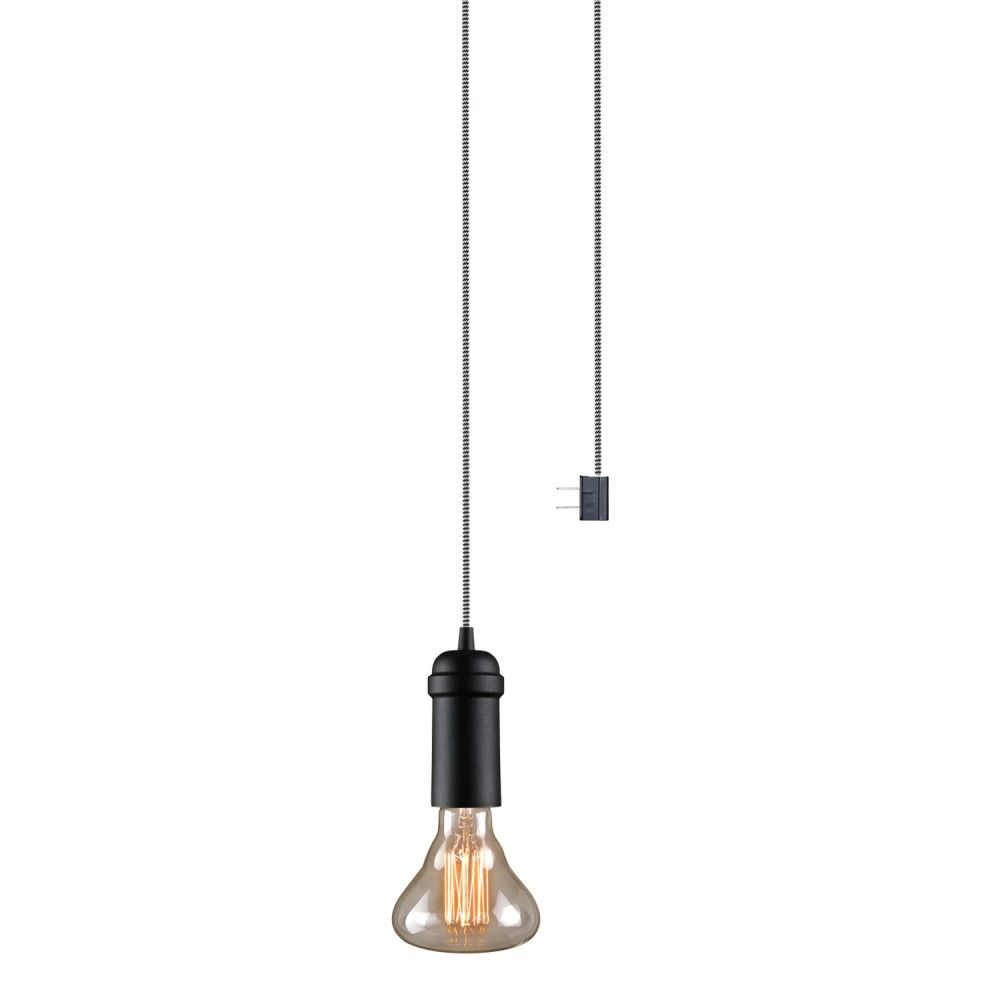 Track Lighting: LED, Modern, Industrial & More