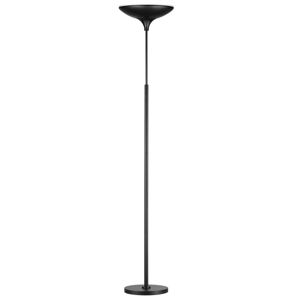 Globe Electric 71 Inch Dimmable Led